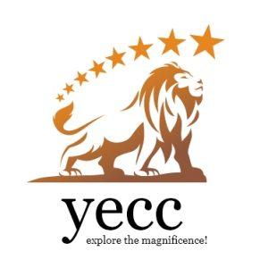 The yecc concept